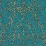 Loggia Wallpaper Monsigny 73250381 7325 03 81 By Casamance